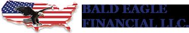 Bald Eagle Financial, LLC